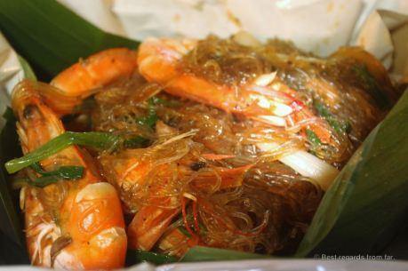 khlong-lat-mayom-floating-market-5