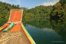 rafthouse-2-khao-sok-thailand