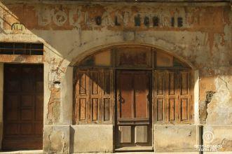 Carcassonne - 6