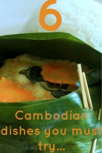 Amok - Cambodian food PIN - resized