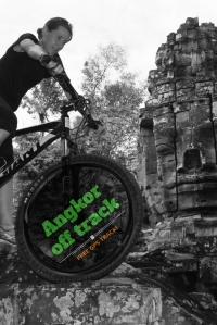 Angkor off track PIN