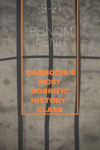S-21, Cambodia PIN 2