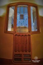 From modernist to modern casa batll barcelona best - Natura casa barcelona ...