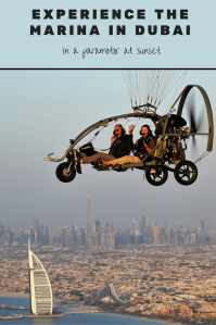Fly Dubai