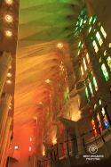 La Sagrada Familia - 15