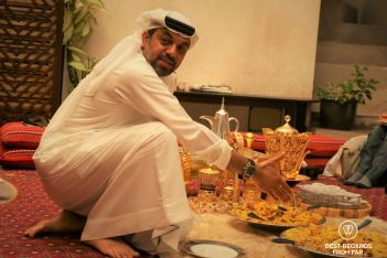 SMCCU traditional Dubai 2