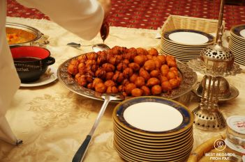 SMCCU traditional Dubai