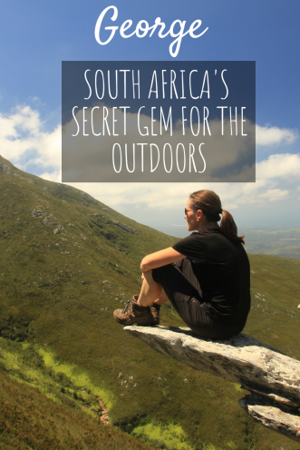 Explore George 2 - Pinterest - PIN - South Africa