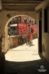 Biking Camogli - Italian Riviera