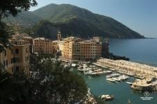 Camogli - Italian Riviera (2)